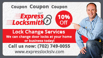 lock change services