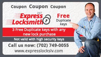 free duplicate keys