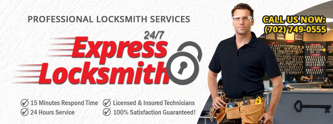 Locksmith Las Vegas ⋆ Cheap ⋆ Local Mobile Las Vegas